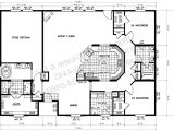 Mobile Home House Plans Elegant Sunshine Mobile Home Floor Plans New Home Plans
