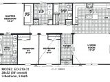 Mobile Home House Plans Mobile Home Plans Double Wide Smalltowndjs Com