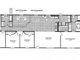 Mobile Home Layout Plans Mobile Home Floor Plans and Pictures Mobile Homes Ideas