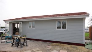 Mobile Home Planning Permission Mobile Homes and Planning Permission House Design Plans