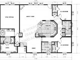 Mobile Home Plans and Designs Home Floor Plans and Prices Home Deco Plans