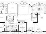Mobile Home Plans and Designs Marlette Modular Home Floor Plans
