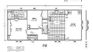 Mobile Home Plans Single Wides Furniture Single Wide Mobile Home Floor Plans New Single