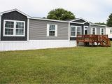 Mobile Home Plans with Porches Front Porch Plans for Mobile Homes