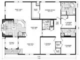 Mobile Home Plans with Prices Clayton Mobile Home Floor Plans Photos
