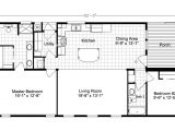 Mobile Home Plans with Prices Floor Mobile Home Floor Plans Imposing Images Design