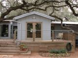 Mobile Home Porch Plans 45 Great Manufactured Home Porch Designs Mobile Home Living
