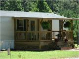 Mobile Home Porch Plans 45 Great Manufactured Home Porch Designs