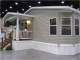 Mobile Home Porch Plans Front Porch Designs for Mobile Homes Homesfeed