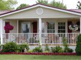 Mobile Home Porch Plans Front Porch Mobile Home Floor Plans