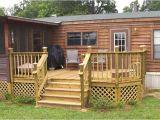 Mobile Home Porch Plans Mobile Home Porches Design Ideas Mobile Homes Ideas