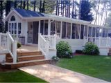 Mobile Home Porch Plans Typical Size Of Single Wide Mobile Home Mobile Homes Ideas