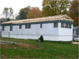 Mobile Home Roof Over Plans Build A Roof Over An Existing Mobile Home Roof Modular