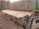 Mobile Home Roof Over Plans Diy Mobile Home Roof Over Diy Do It Your Self