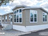 Mobile Home Roof Over Plans Mobile Home Roof Over and Fresh Porch Plans Best Mobile