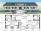 Mobile Home Roof Over Plans Mobile Home Roof Over Plans Awesome 40 Luxury Graphics