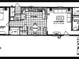 Mobile Home Trailer Floor Plans 2007 Palm Harbor Lot 353 Desert Pueblo Mobile Homes