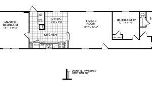 Mobile Home Trailer Floor Plans Luxury Oakwood Mobile Home Floor Plans New Home Plans Design