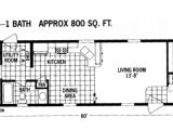 Mobile Home Trailer Floor Plans Trailer Homes Floor Plans Create Home Kaf Mobile Homes