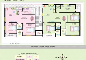 Mobile Homes Floor Plans and Prices Clayton Mobile Homes Floor Plans and Prices Triple Wide