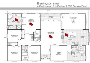 Mobile Homes Floor Plans and Prices Fleetwood Mobile Home Floor Plans and Prices Mobile Home
