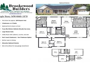 Mobile Homes Floor Plans and Prices Maine Modular Homes Floor Plans and Prices Camelot Modular
