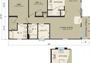 Mobile Homes Floor Plans and Prices Michigan Modular Homes 3629 Prices Floor Plans