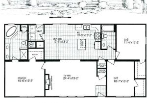 Mobile Homes Floor Plans and Prices Modular Home Floor Plans and Prices In Sc