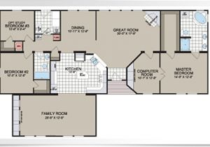 Mobile Homes Floor Plans and Prices Modular Homes Floor Plans and Prices Modular Home Floor