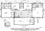 Mobile Homes Floor Plans and Prices Used Modular Homes oregon oregon Modular Homes Floor Plans