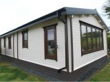Mobile Homes Planning Permission Mobile Home Planning Permission northern Ireland