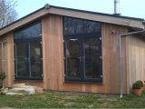 Mobile Homes Planning Permission Photos Twin Unit Mobile Homes and Log Cabins
