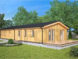 Mobile Homes Planning Permission Planning Permission Mobile Home Agricultural Land