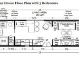 Mobile Tiny Home Floor Plan 20 Ways to Build A Mobile Tiny Home