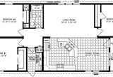 Moble Home Floor Plans Large Manufactured Homes Large Home Floor Plans