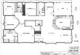 Moble Home Floor Plans Manufactured Home Floor Plans Houses Flooring Picture