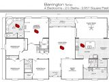 Moble Home Floor Plans Manufactured Homes Floor Plans Prices Beautiful 42 Modular
