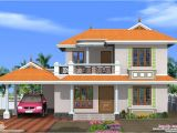 Model Home Plans Bedroom Kerala Model House Design Home Floor Plans Dma