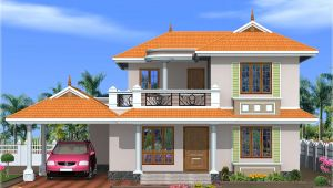 Model Home Plans Bedroom Kerala Model House Design Home Floor Plans Dma