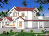 Model Home Plans Home Design House Plans withal Indian Model House Plans