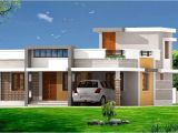 Model Home Plans Kerala Model House Plans and Designs Wood Design Ideas