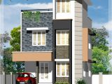 Model Home Plans Low Cost House Plans Kerala Model Home Plans
