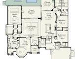 Model Homes Floor Plans Arthur Rutenberg Homes Floor Plans Elegant Panama City Fl