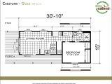 Model Homes Floor Plans Park Model Home Floor Plans Floor Plans and Flooring Ideas