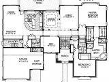 Model Homes Floor Plans Sun City Grand Briarwood Floor Plan Del Webb Sun City