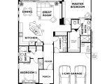 Model Homes Floor Plans Trilogy at Vistancia St Tropez Floor Plan Model Shea