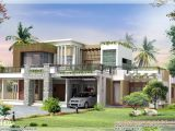 Moden House Plans Contemporary Modern House Plans Smalltowndjs Com
