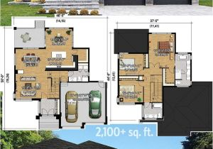 Moder House Plans 20 Modern House Plans 2018 Interior Decorating Colors