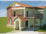 Moder House Plans 5 Beautiful Modern Contemporary House 3d Renderings