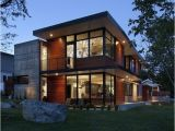 Modern Architecture Homes Floor Plans Amazing Modern Industrial House Plans New Home Plans Design